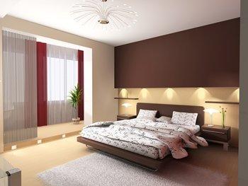 Schlafzimmer - Schrank.info | Schrank.info