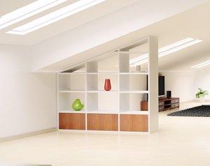 dachschr genschrank einbauen anleitung und bauplan. Black Bedroom Furniture Sets. Home Design Ideas
