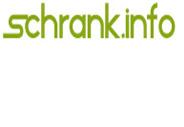 Schrank.info