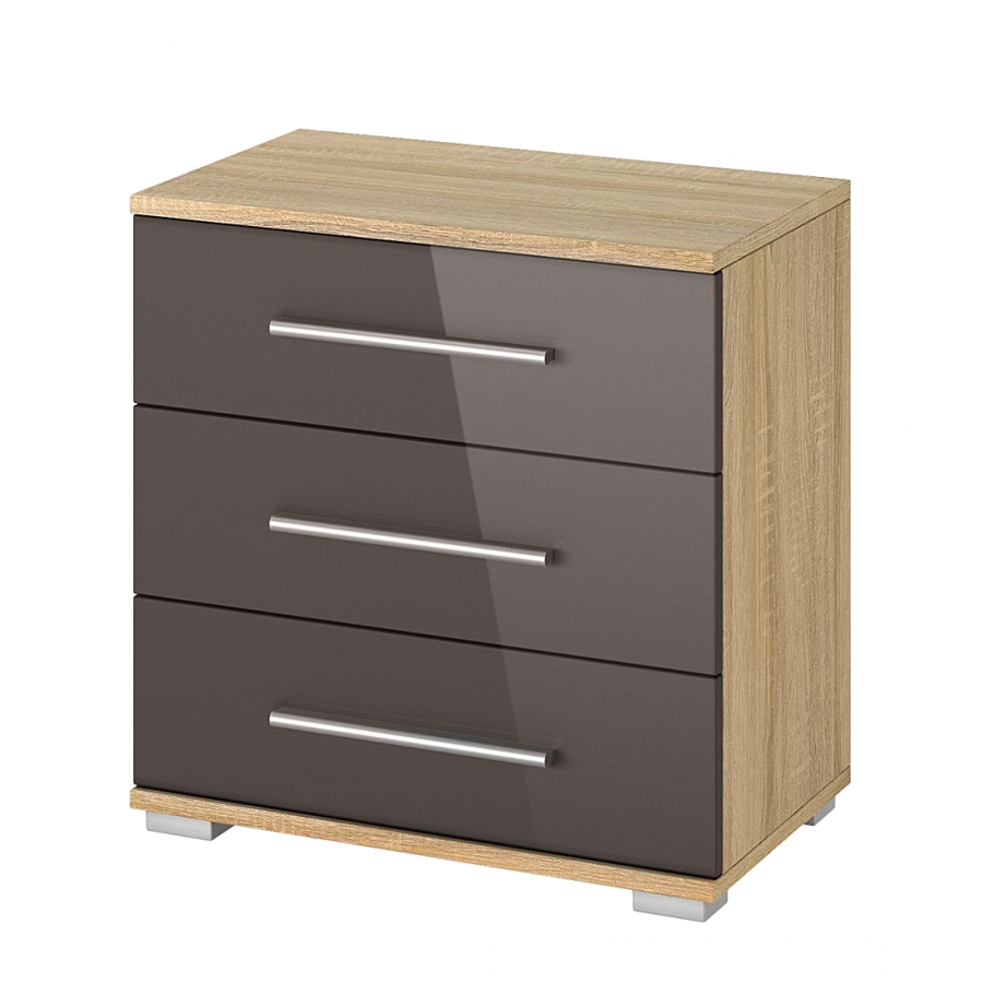 tv schrank quadra inspirierendes design f r wohnm bel. Black Bedroom Furniture Sets. Home Design Ideas