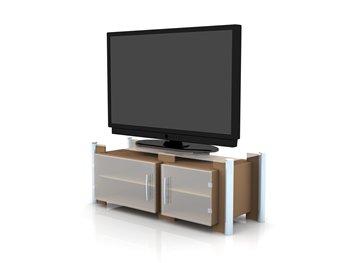 TV und Hifi Schrank